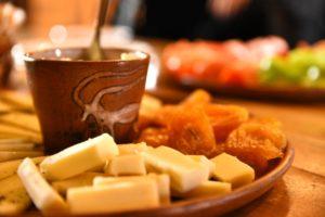 Еда сыр